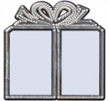 Photo Frame for Metal: 0001169