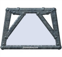 Photo Frame for Metal: 0001172