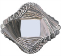 Photo Frame for Metal: 0001175