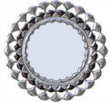Photo Frame for Metal: 0001188