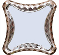 Photo Frame for Marble, Stone, Rock: 0001223