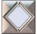 Photo Frame for Marble, Stone, Rock: 0001230