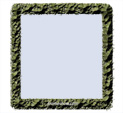 Photo Frame for Other: 0001239