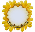 Photo Frame for Mother's Day: 0001247