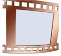 Photo Frame for Cinema: 0001251