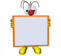 Photo Frame for Kids: 0001275