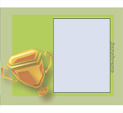 Photo Frame for Others: 0001324