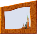 Photo Frame for Europe: 0001382