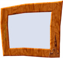 Photo Frame for Europe: 0001384