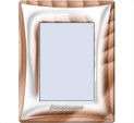 Photo Frame for Winter: 0001424