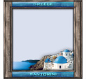 Photo Frame for Europe: 0001491