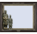 Photo Frame for Olympics: 0001502