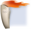 Photo Frame for Olympics: 0001504