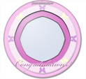 Photo Frame for Baby: 0001520