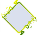 Photo Frame for Plain: 0001523