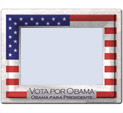 Photo Frame for USA elections 2008: 0001667