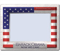 Photo Frame for USA elections 2008: 0001749