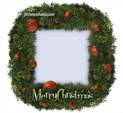 Photo Frame for Christmas: 0001774