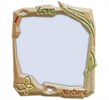 Photo Frame for Other: 0001794