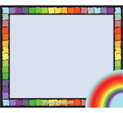 Photo Frame for Gay Pride: 0001810