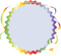 Photo Frame for Gay Pride: 0001811