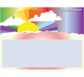 Photo Frame for Gay Pride: 0001813
