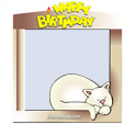 Photo Frame for Birthday: 0001820