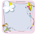 Photo Frame for Birthday: 0001835