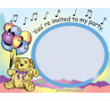 Photo Frame for Birthday: 0001908