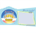 Photo Frame for Birthday: 0001909