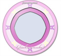 Photo Frame for Baby: 0001956