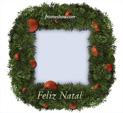 Photo Frame for Christmas: 0001973