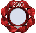 Photo Frame for New Year: 0002141
