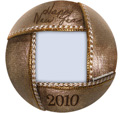 Photo Frame for New Year: 0002143