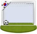 Photo Frame for Soccer World Cup: 0002230