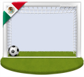 Photo Frame for Soccer World Cup: 0002231