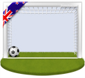 Photo Frame for Soccer World Cup: 0002233