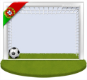 Photo Frame for Soccer World Cup: 0002235
