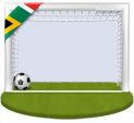 Photo Frame for Soccer World Cup: 0002236