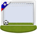 Photo Frame for Soccer World Cup: 0002237