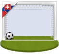 Photo Frame for Soccer World Cup: 0002239