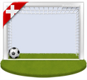 Photo Frame for Soccer World Cup: 0002240