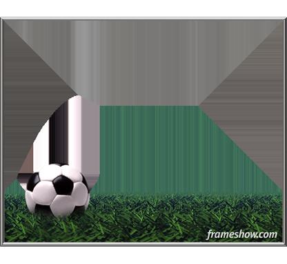 Photo Frame Show: Digital Photo/Desktop Enhancement Software - Frame ...
