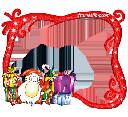 december 2nd 2013christmas photo frames and e cards