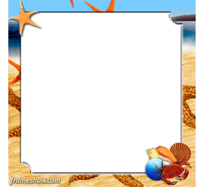 photo-frame-0001095.png
